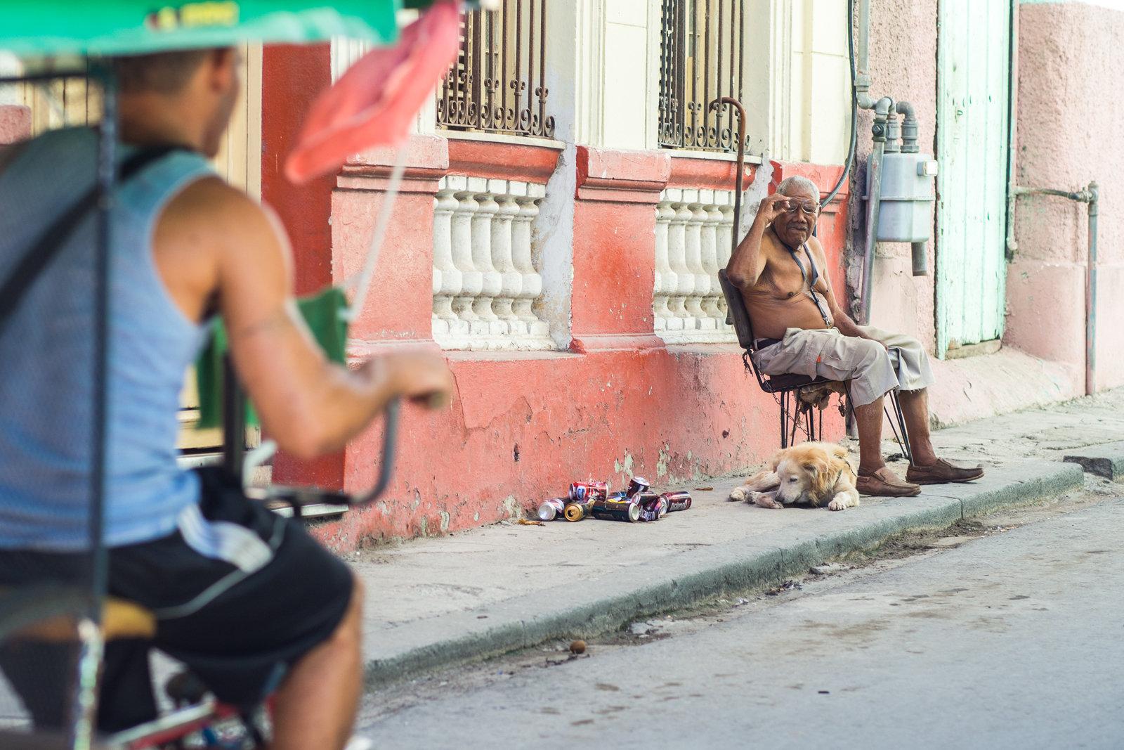 04_Cuba_2014_Erik_Hart_Lensculture_1600px.jpg
