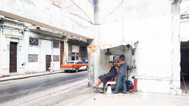 09_Cuba_2014_Erik_Hart_Lensculture_1600px.jpg