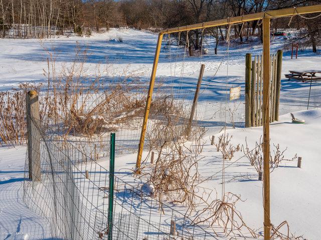 Rizzo_John_A_Winter,_Beaver_Brook,_Rock_Creek_-011.jpg