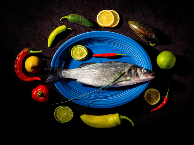 Blue_Plate_Fish_#1-25-Edit.jpg