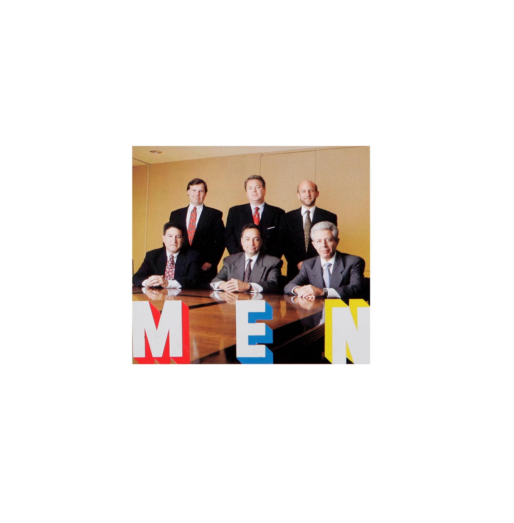 Men_Pills.jpg