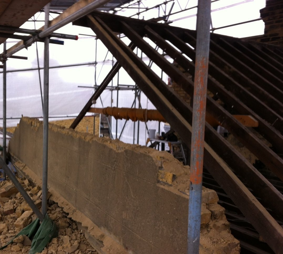 Flank wall removal (1).JPG