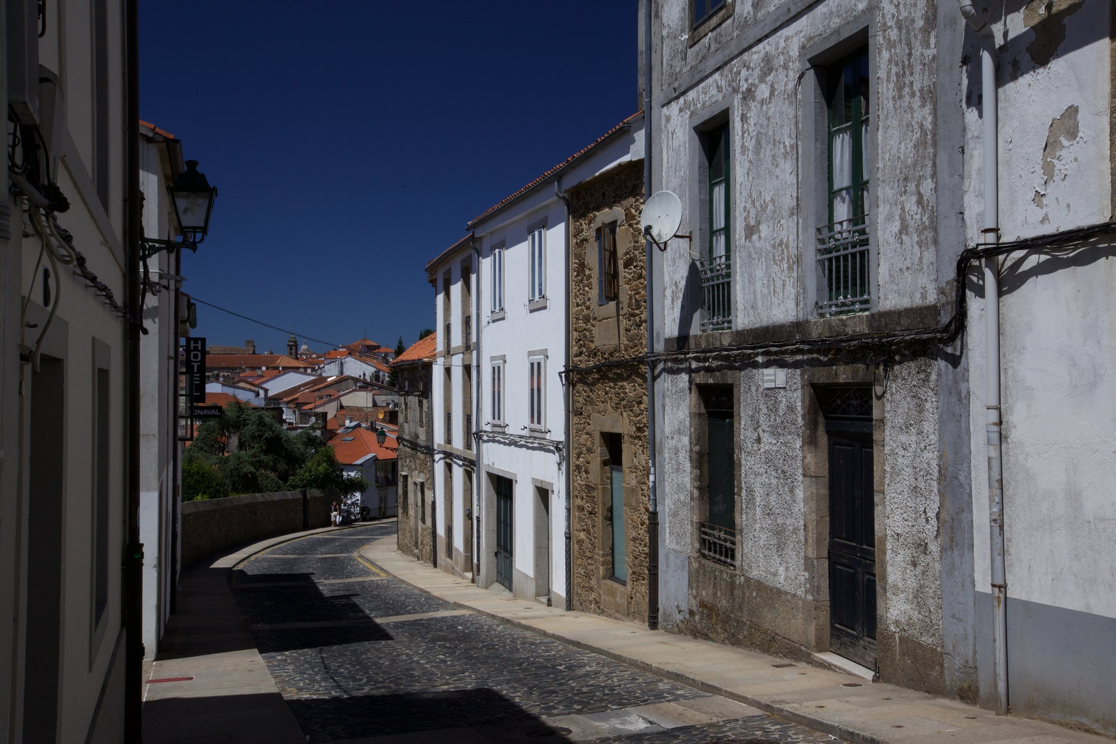 Galicia_008.jpg