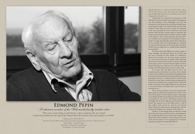 Edmond-Pepin.jpg