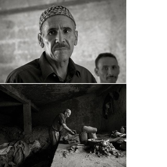Maroc potiers 3.jpg