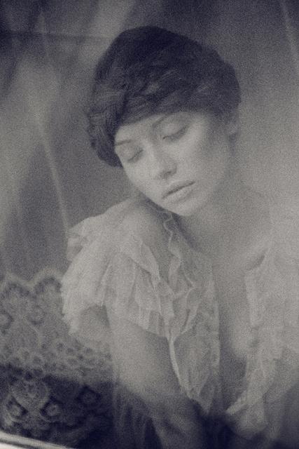Elizaveta V.jpg