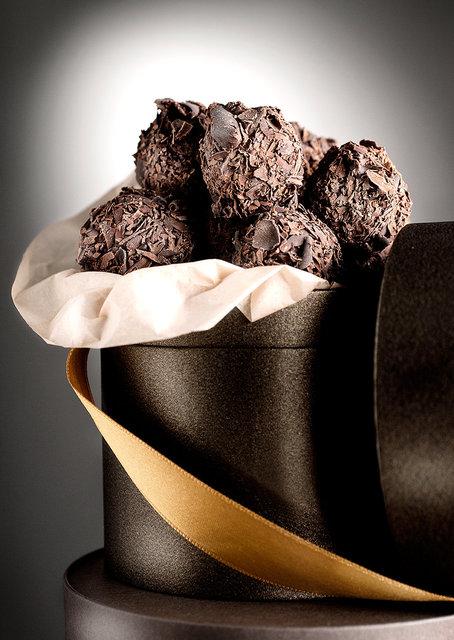 highlights option 2 enchanced chocolate pile.jpg