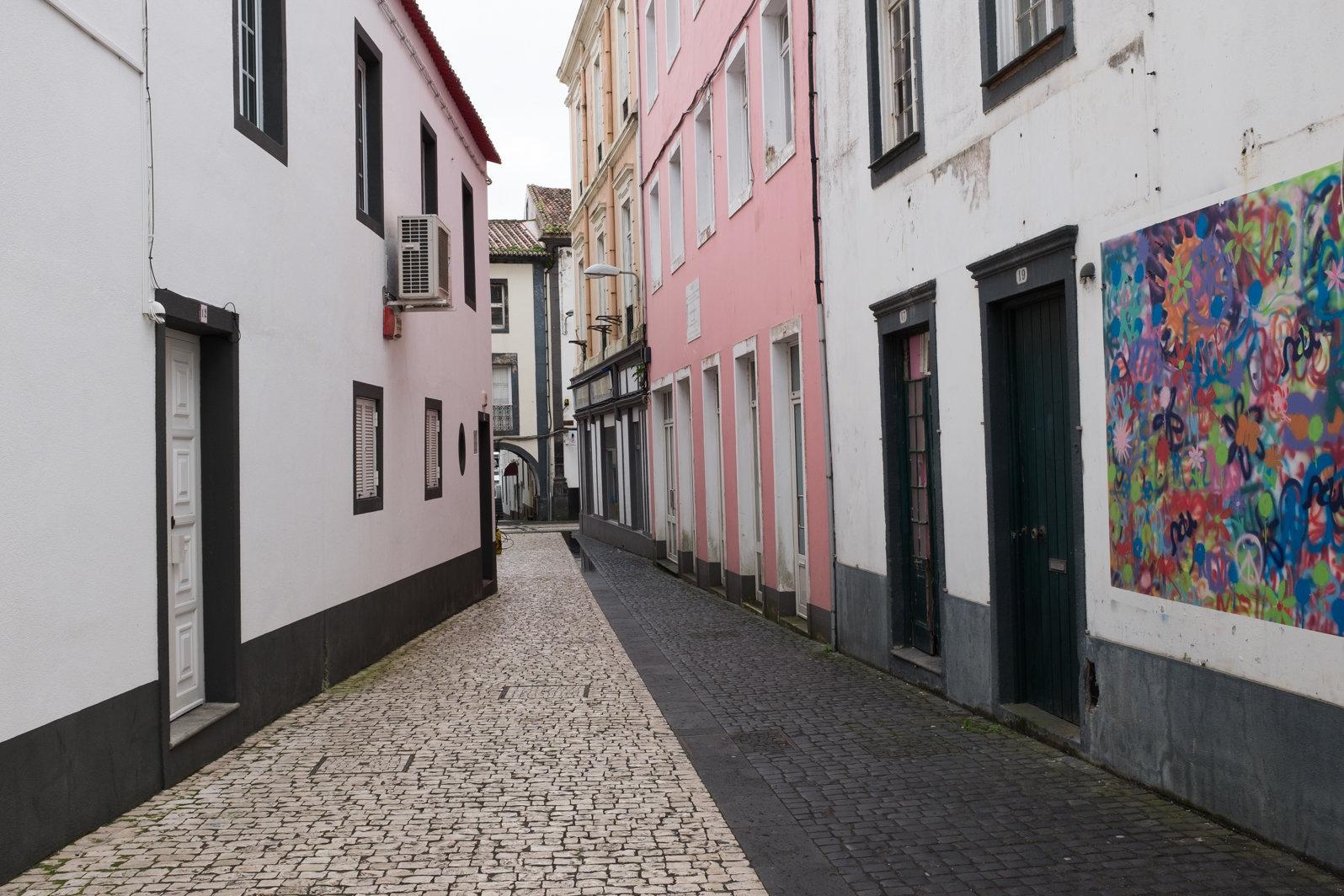 Azores 2017-19.jpg