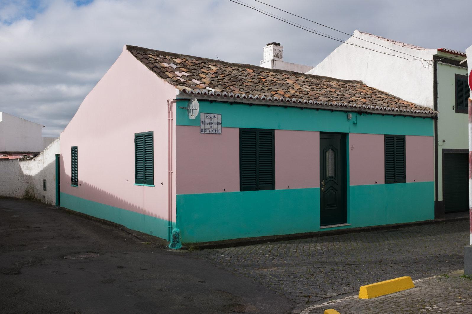 Azores 2017-25.jpg