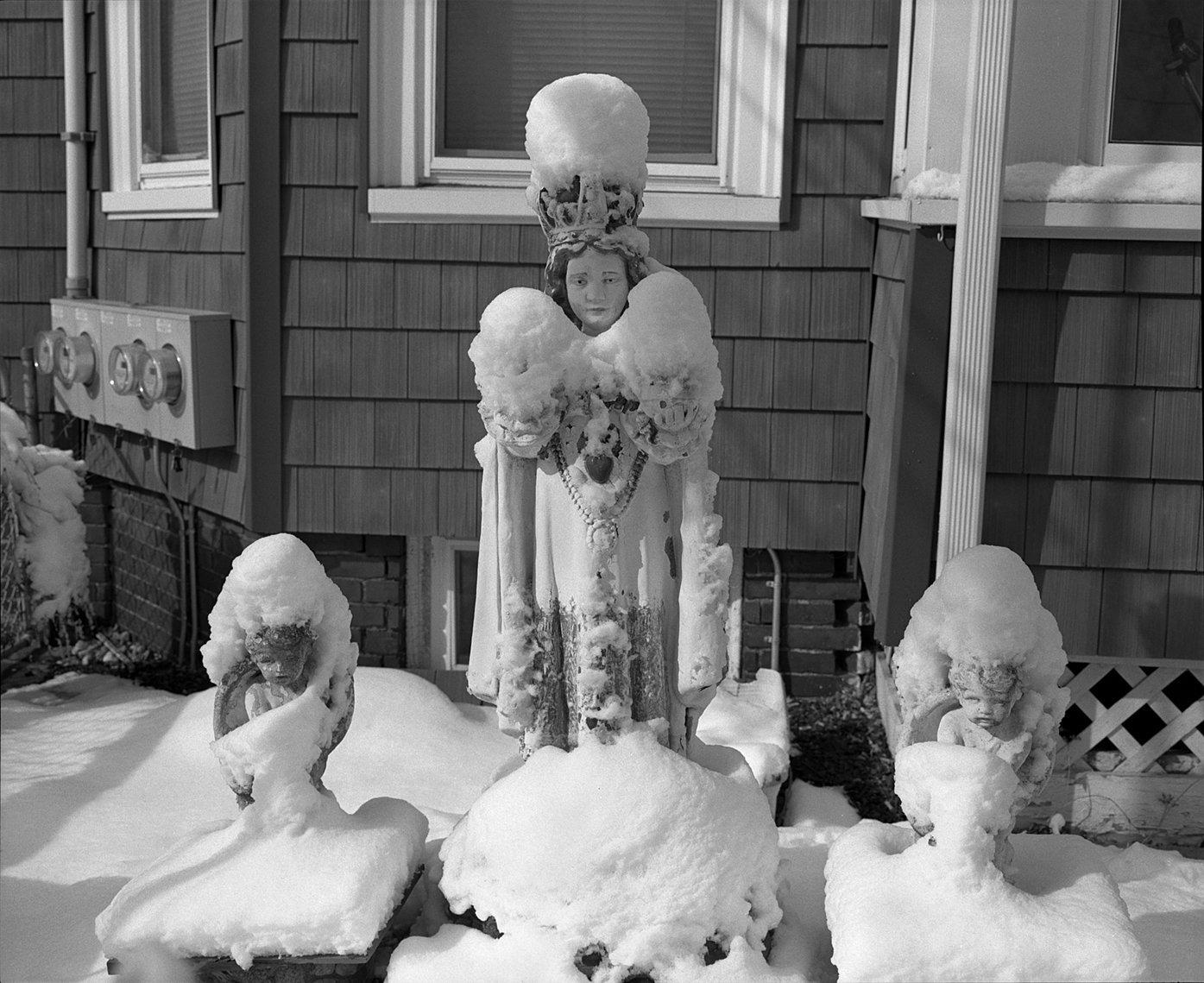 Somerville Under Snow #5.jpg