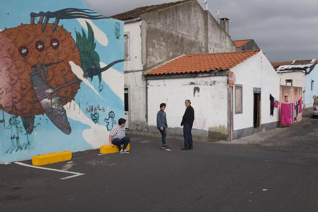 Azores 2017-7.jpg
