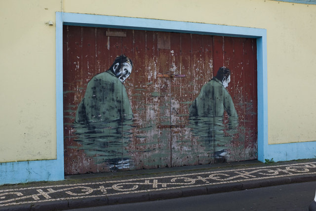 Azores 2017-33.jpg