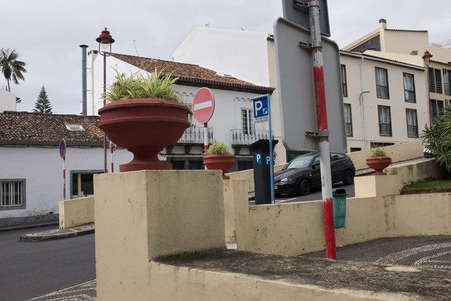 Azores 2017-9.jpg