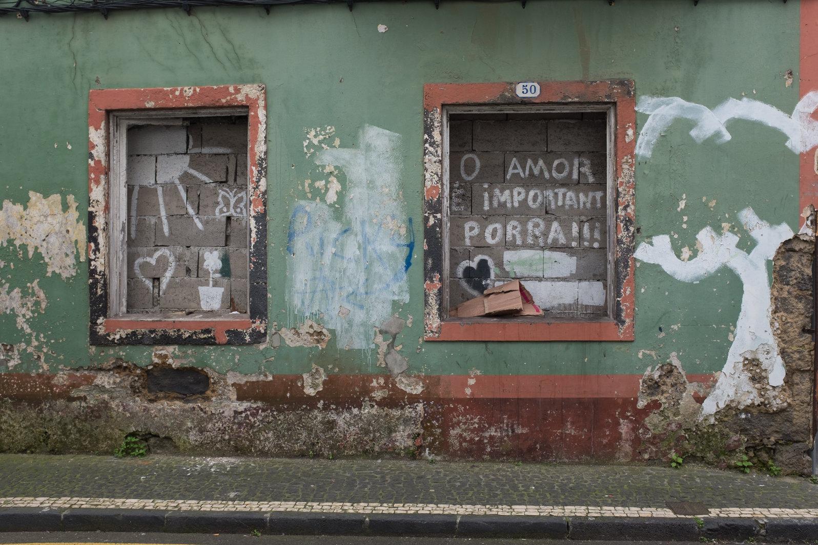 Azores 2017-28.jpg