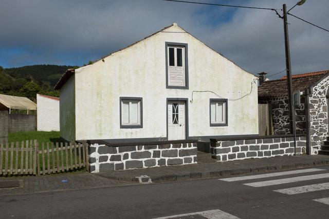 Azores 2017-32.jpg