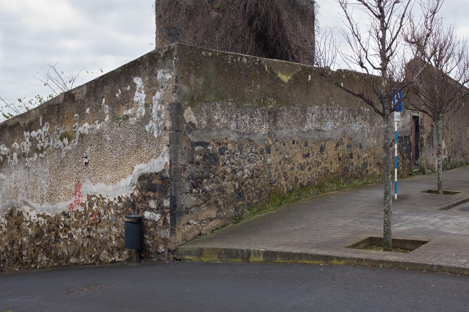Azores 2017-10.jpg