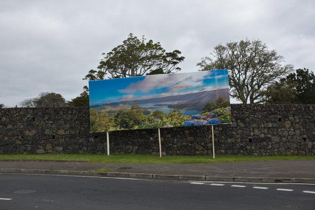 Azores 2017-13.jpg