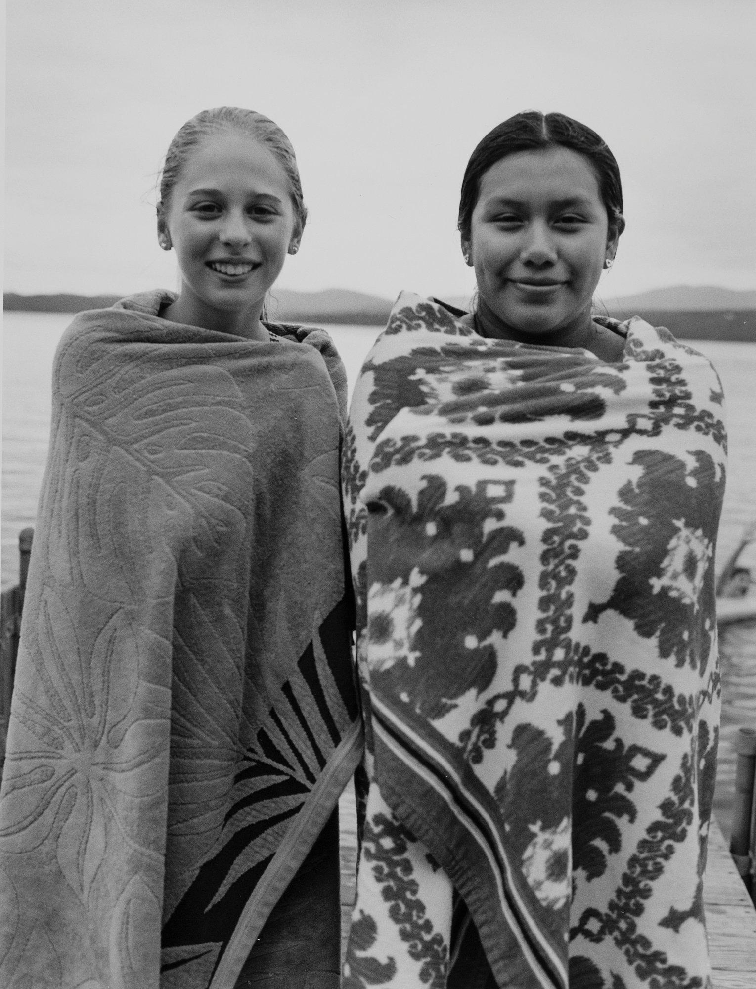 Magdalena & Caroline Maine.jpg