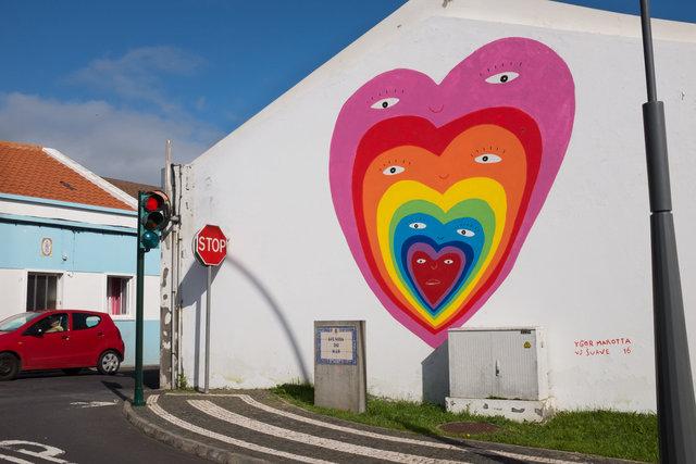 Azores 2017-4.jpg