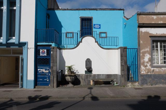 Azores 2017-3.jpg