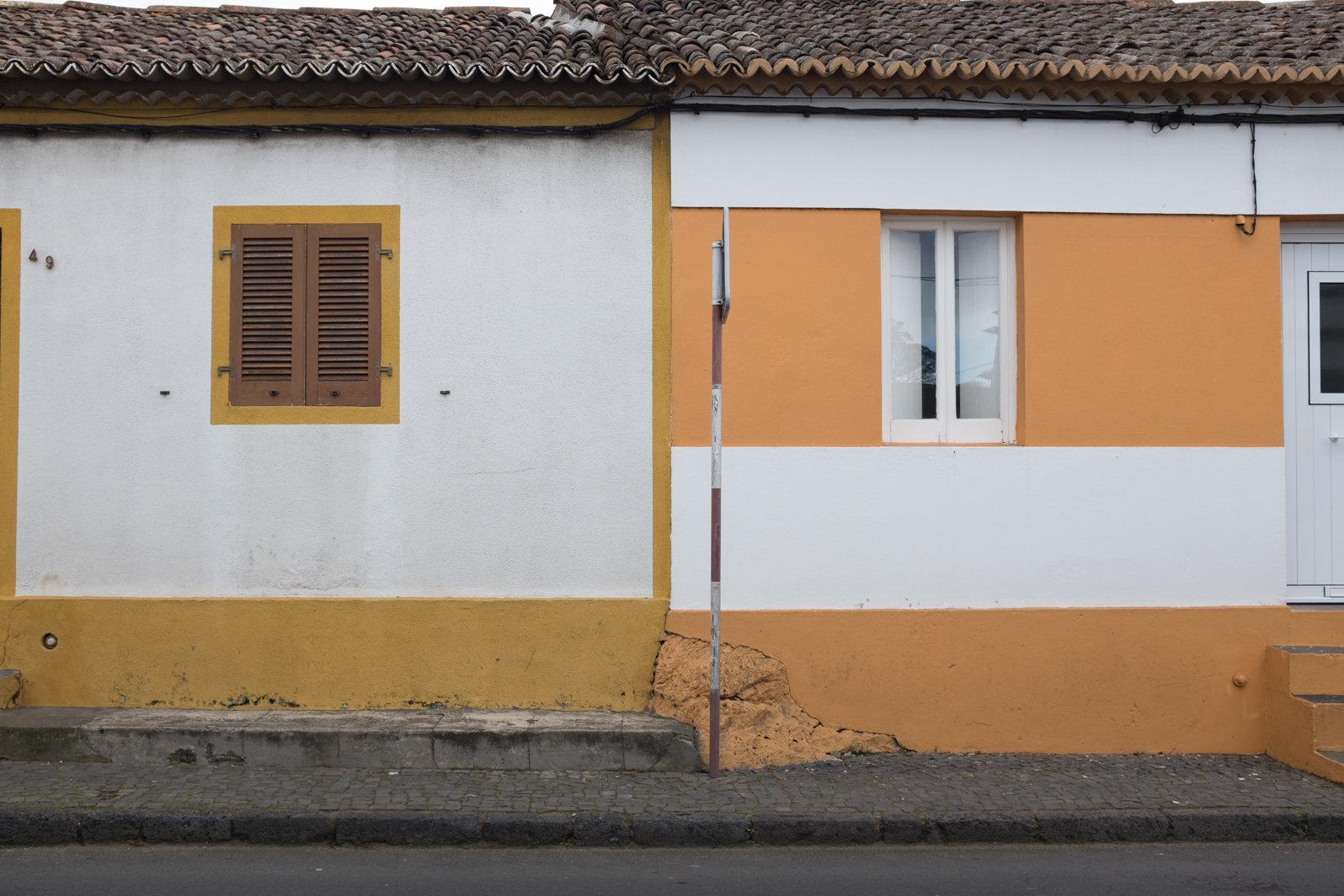 Azores 2017-22.jpg