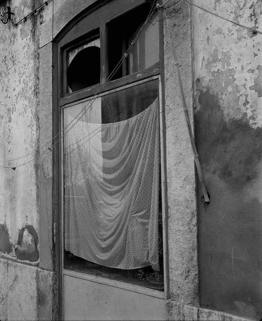 Window Portugal #4 P 1982 #4.jpg
