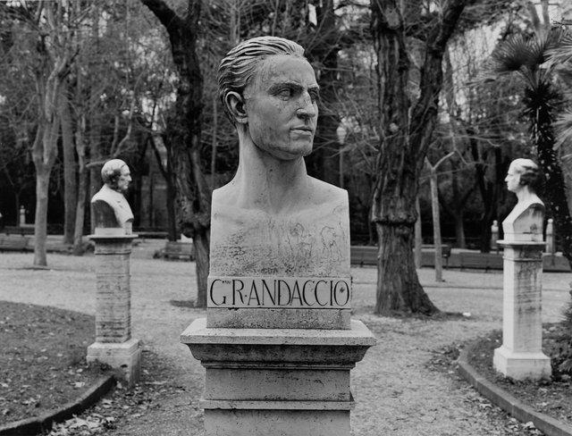 Rome Statue.jpg