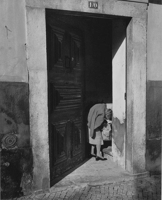 Woman in doorway Spain.jpg