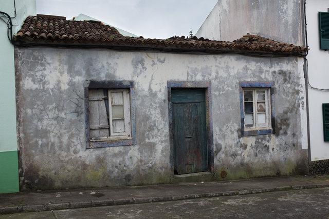 Azores 2017-20.jpg