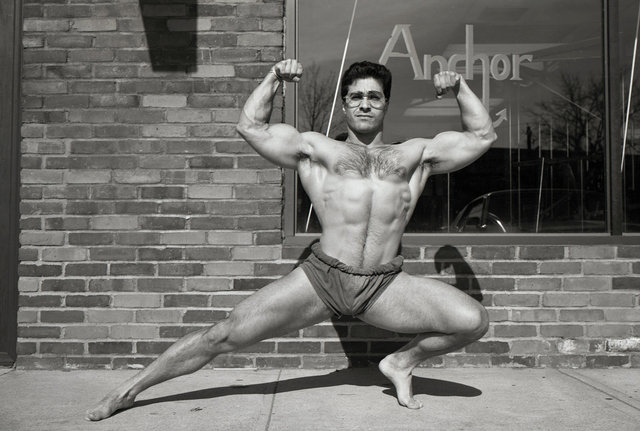 Cataldo Henry Bodybuilder 1979.jpg