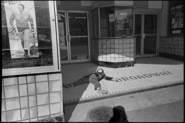 Broadway Theater Cataldo 1976.jpg
