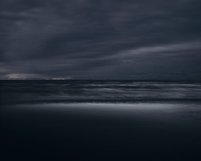 Fine-art-photography-Gallery-online-store_Sea_Dark_Dramatic-Sky_Clouds_Water_Motion_Copyright-Kennet.jpg