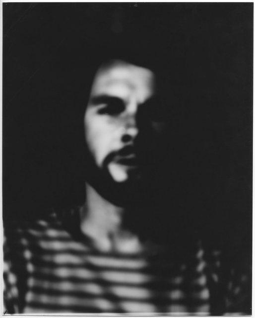 Camera_Obscura_Portraits_10.jpg