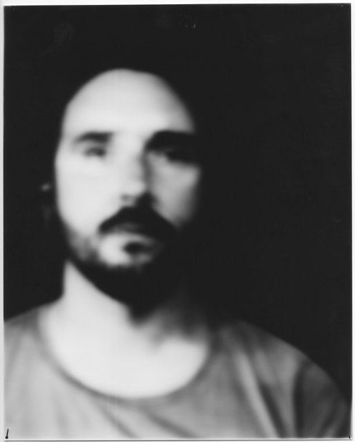Camera_Obscura_Portraits_06.jpg