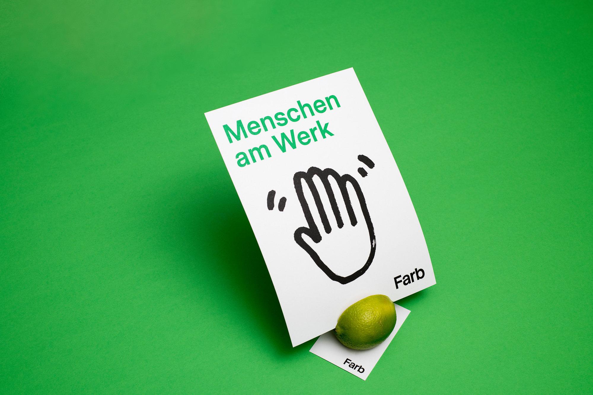 KornhausAtelier_web_(_DSC10259).jpg