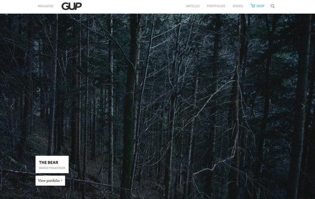 0002_GUP_Magazine.jpg