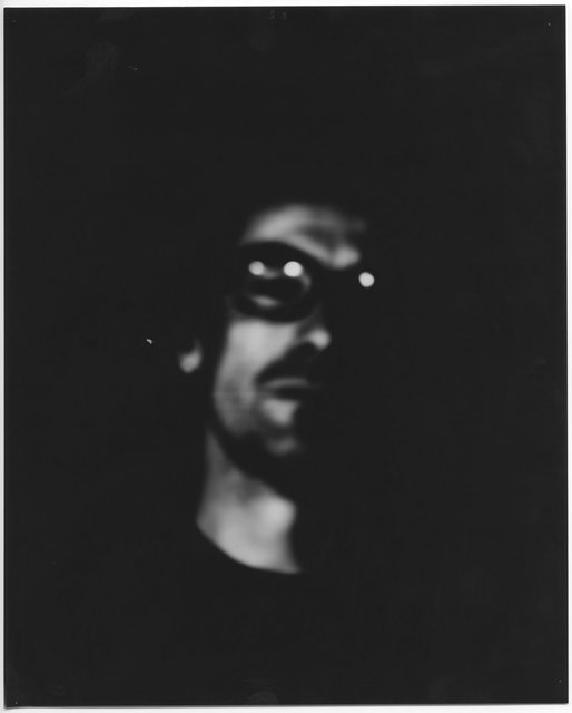 Camera_Obscura_Portraits_37.jpg