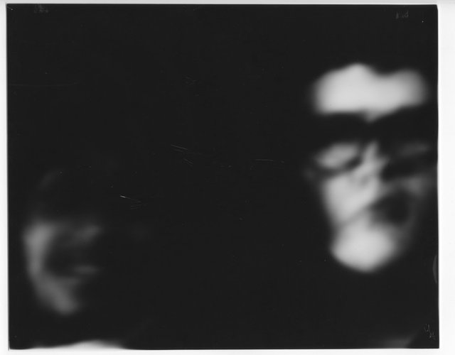 Scan-150120-0002.jpg