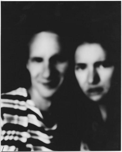 Camera_Obscura_Portraits_28.jpg