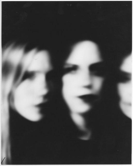 Camera_Obscura_Portraits_14.jpg
