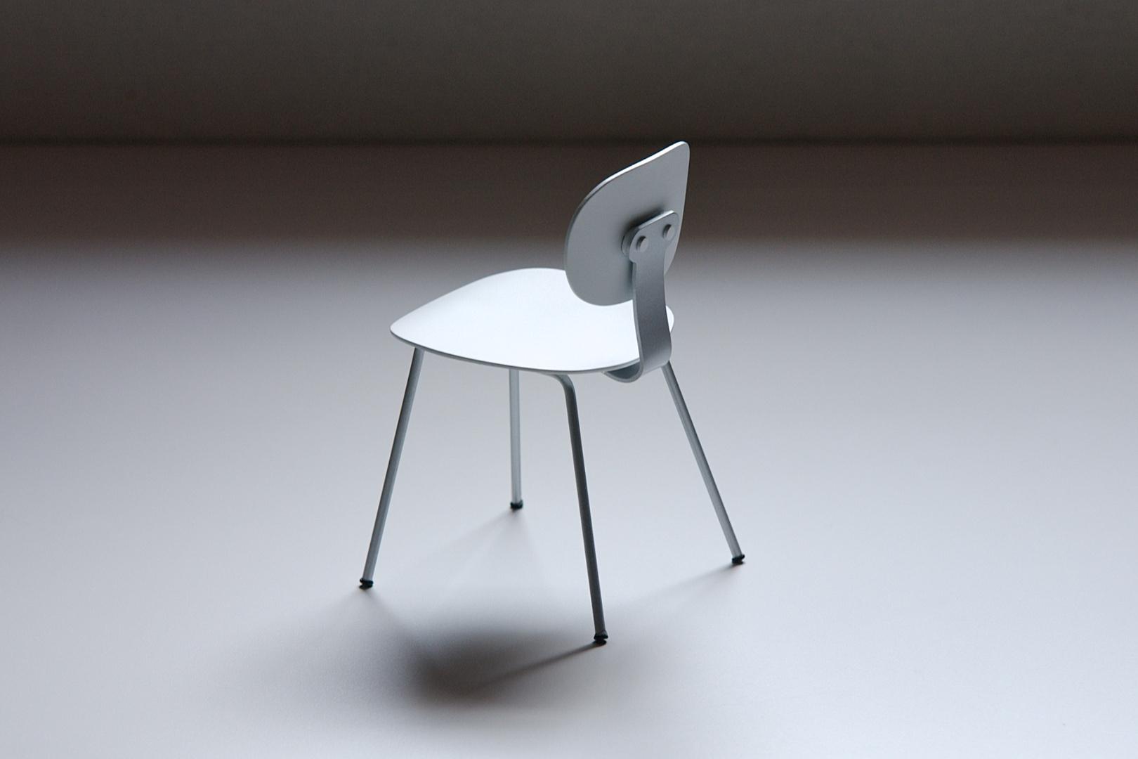 muji office chair. muji office. office chair