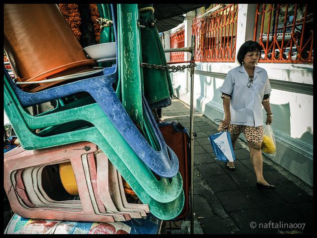 bangkok2015_DSC_3065February 18, 2015_ webuse only.jpg