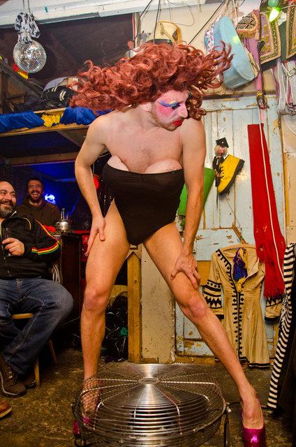 fetish-JacobLove-2011-2497.jpg