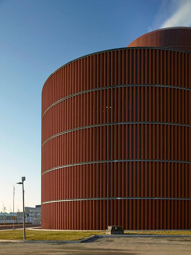 Värten Bioenergy CHP Plant-04.jpg