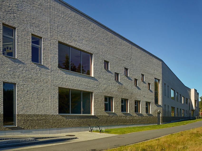 HMXW-Kästa Förskola-08.jpg