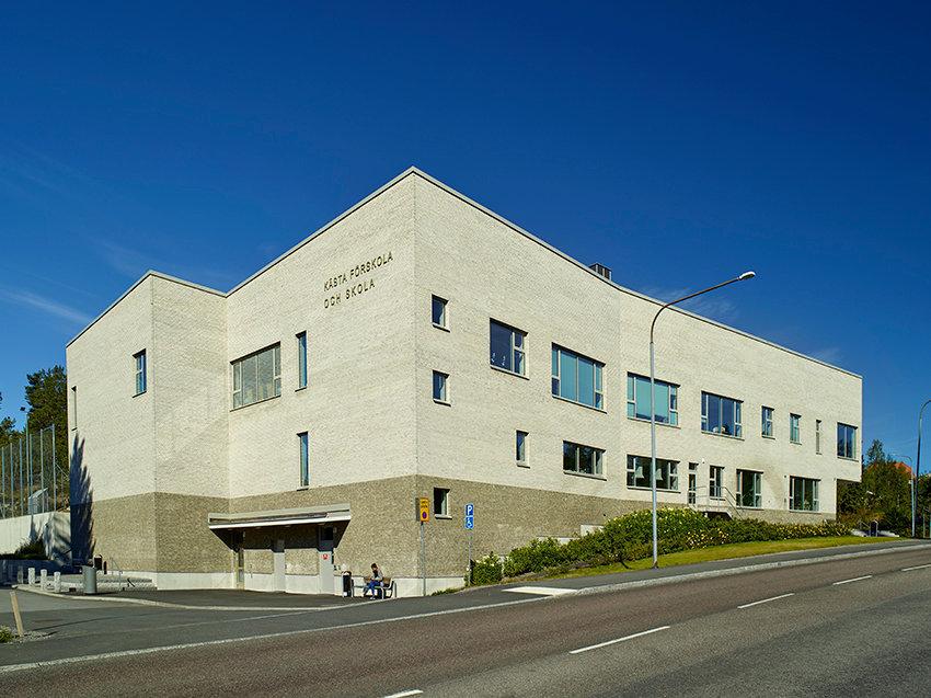 HMXW-Kästa Förskola-14.jpg