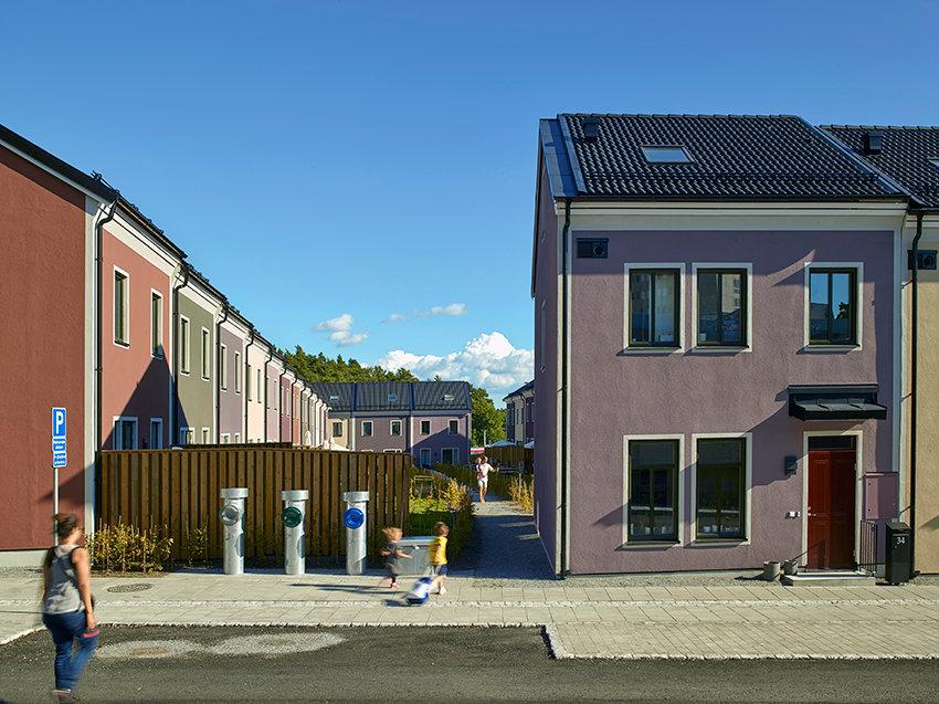 Brunnberg&Forshed-Råcksta-31.jpg