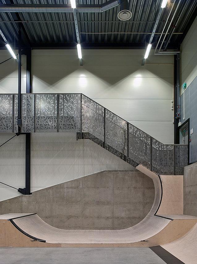 Oslo Skatehall-20.jpg