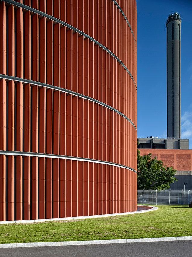 Urban Design-KVV8-14.jpg