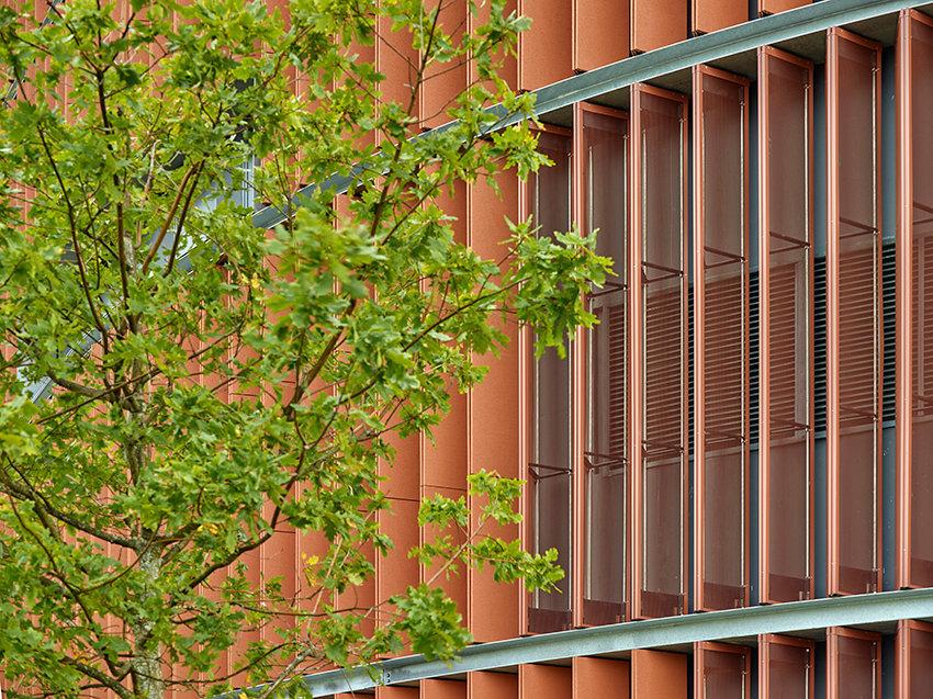 Urban Design-KVV8-31.jpg